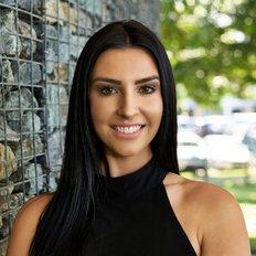 Megs Walker, Lead Agent   Managing Director
