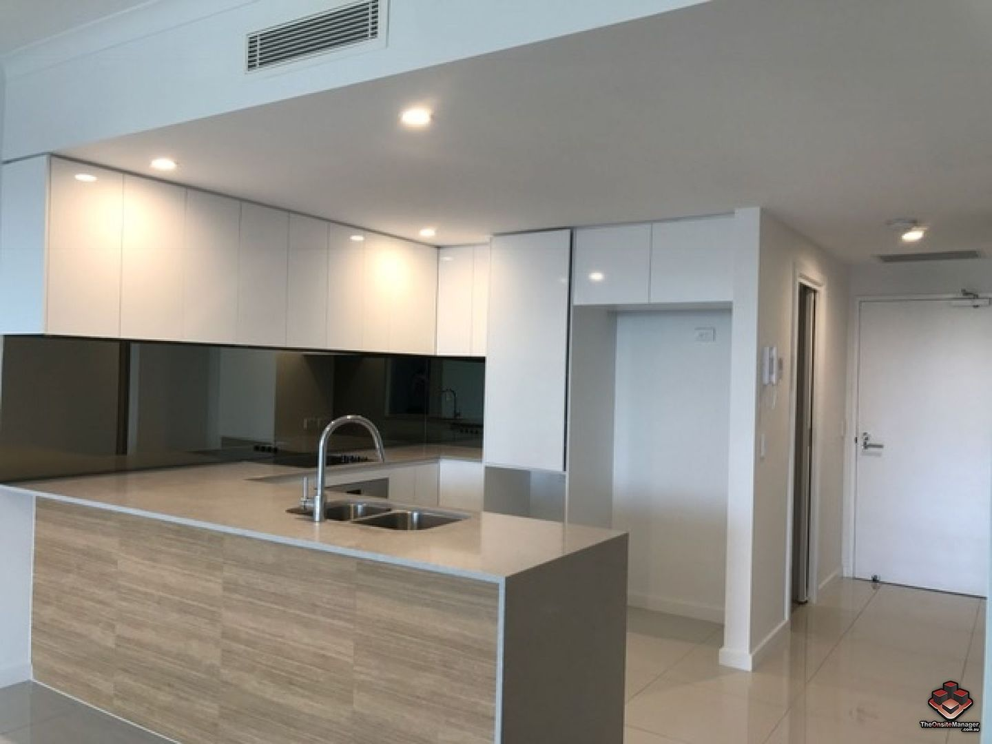 ID:3854936/9-15 Markeri Street, Mermaid Beach QLD 4218, Image 1
