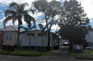 2/1 Evans St, Belmont NSW 2280