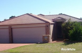Picture of 5 Maggie Court, Middle Ridge QLD 4350
