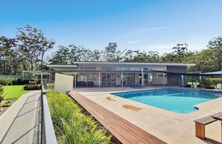 Picture of 42/187 The Springs Road, Sussex Inlet NSW 2540
