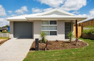 Picture of 6 Coolah Street, South Ripley QLD 4306