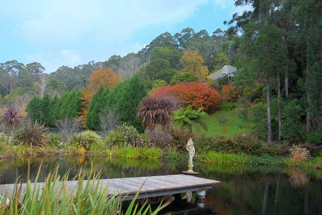 Picture of 287-289 Mount Irvine Road, MOUNT IRVINE NSW 2786