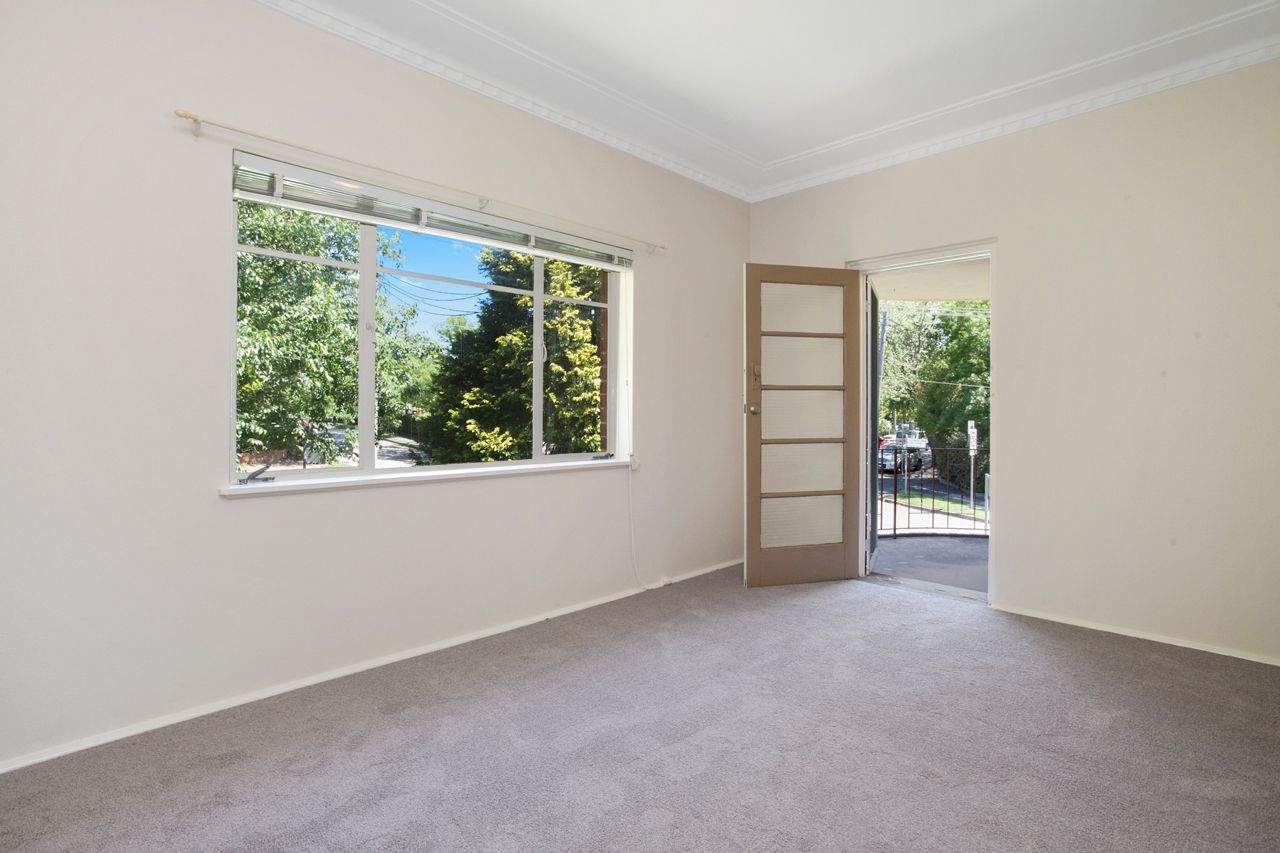 4/247 Victoria Avenue, Chatswood NSW 2067, Image 1