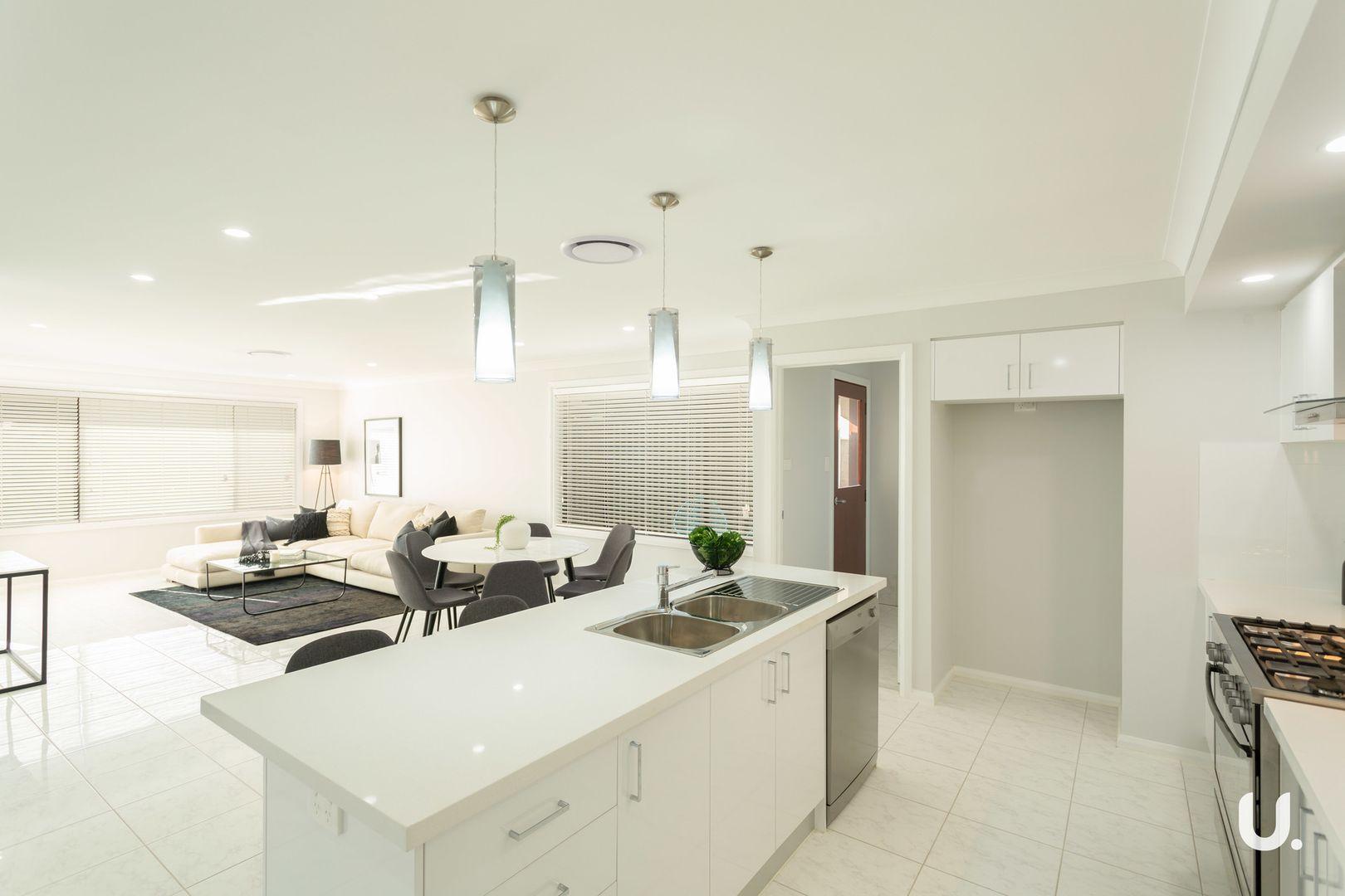 42 Watkin Crescent, Marsden Park NSW 2765, Image 1