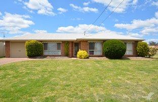Picture of 1 Burton Crescent, Stanthorpe QLD 4380