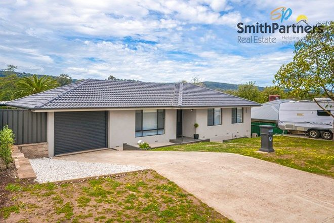 Picture of 13 Kiama Street, REDWOOD PARK SA 5097