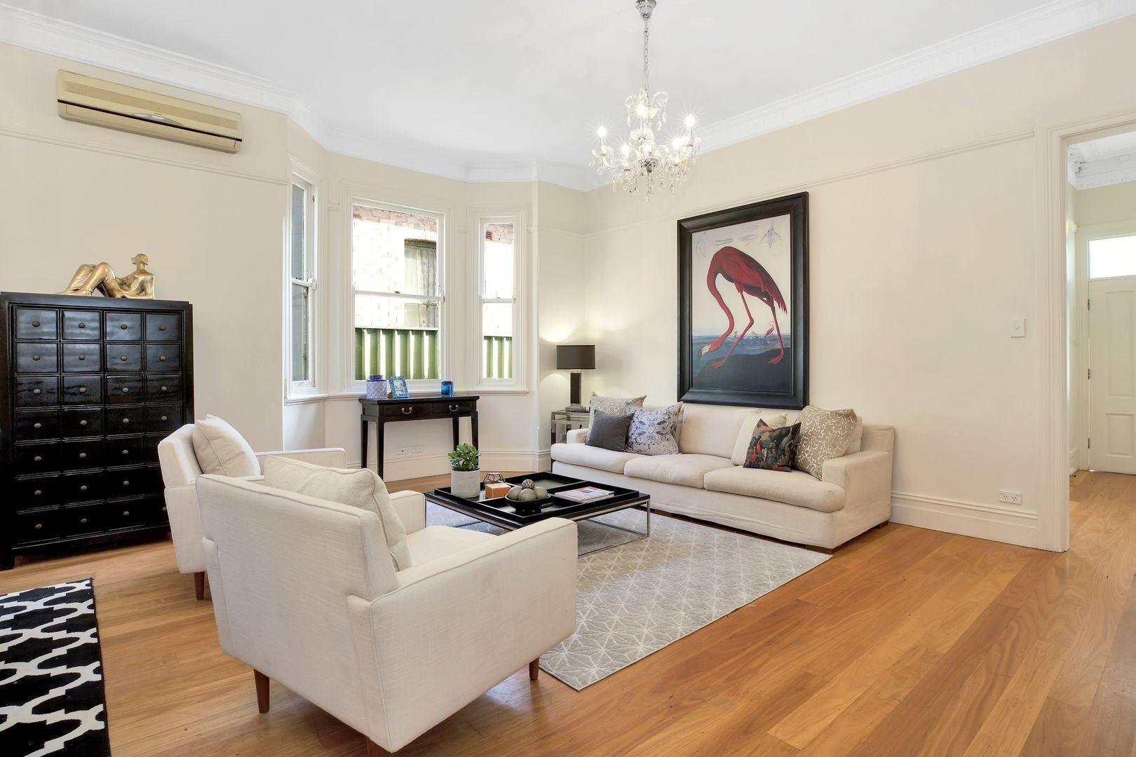 14 Council Street, Bondi Junction NSW 2022, Image 1
