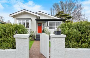 Picture of 66 Fitzgerald Street, Katoomba NSW 2780