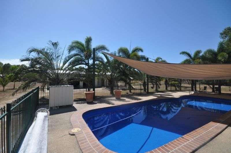 94 Beatts Road, Forrest Beach QLD 4850, Image 2