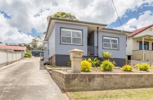 25 Fern Valley  Road, Cardiff NSW 2285