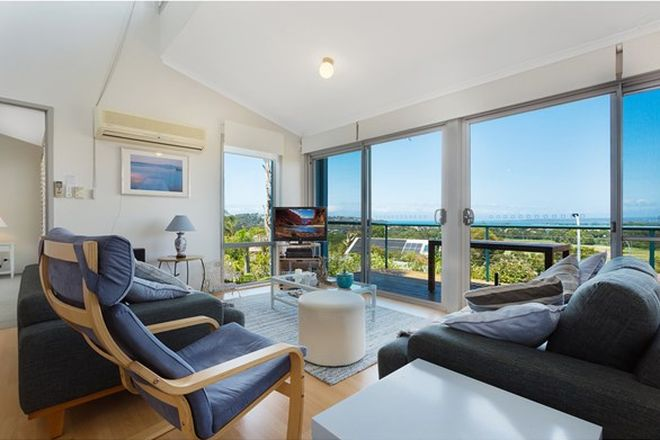 Picture of 5/57-59 Berrambool Drive, MERIMBULA NSW 2548