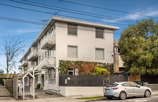 Picture of 14/51 Chapel Street, St Kilda VIC 3182