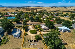 Picture of 115 Mollison Street, Malmsbury VIC 3446
