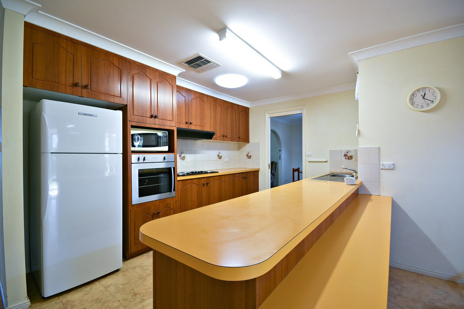 11 Kensington Avenue, Dubbo NSW 2830, Image 2