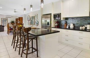 Picture of 25 Endeavour St, Port Douglas QLD 4877
