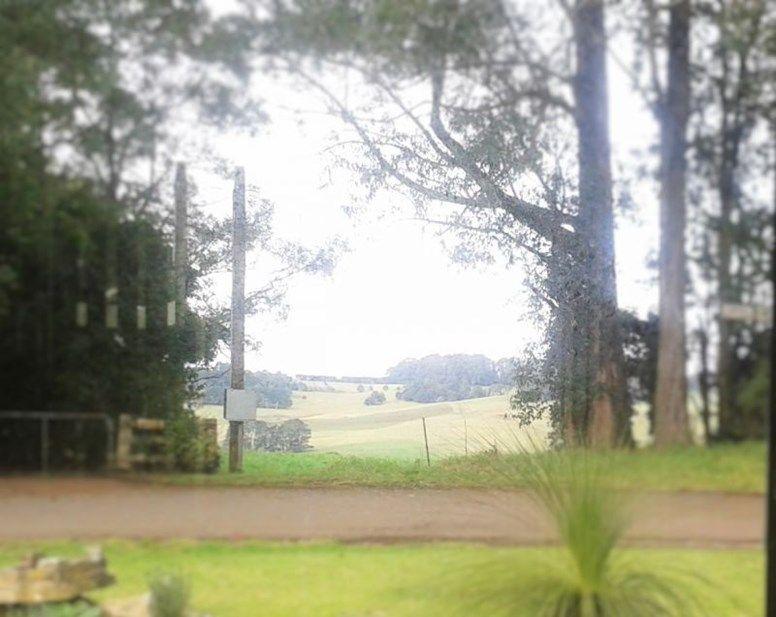 25 Region St, Burrawang NSW 2577, Image 1