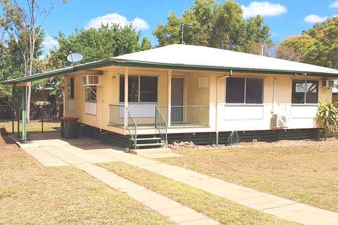 Picture of 3 Sinnott Court, MORANBAH QLD 4744