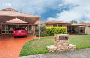 2 Kyeema Crescent, Bald Hills QLD 4036
