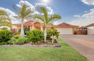 Picture of 22 Peterson Parade, Thornton NSW 2322