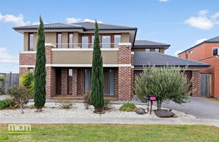 Picture of 12 Daisybush Drive, Point Cook VIC 3030
