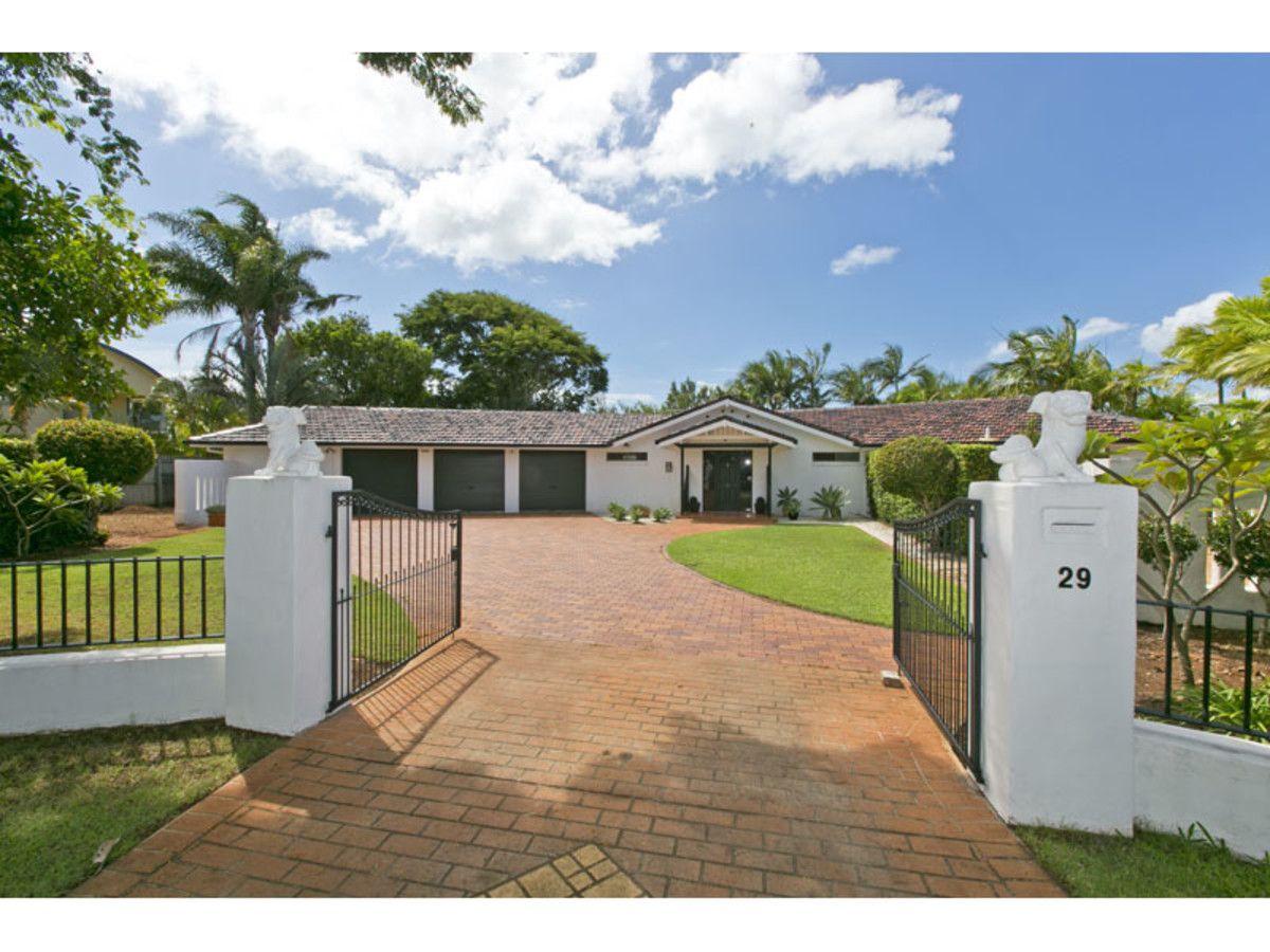 29 Yarran Street, Victoria Point QLD 4165, Image 2
