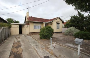 Picture of 52 Darnley Street, Braybrook VIC 3019