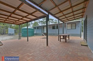 Picture of 78 Sunray Court, Heyfield VIC 3858