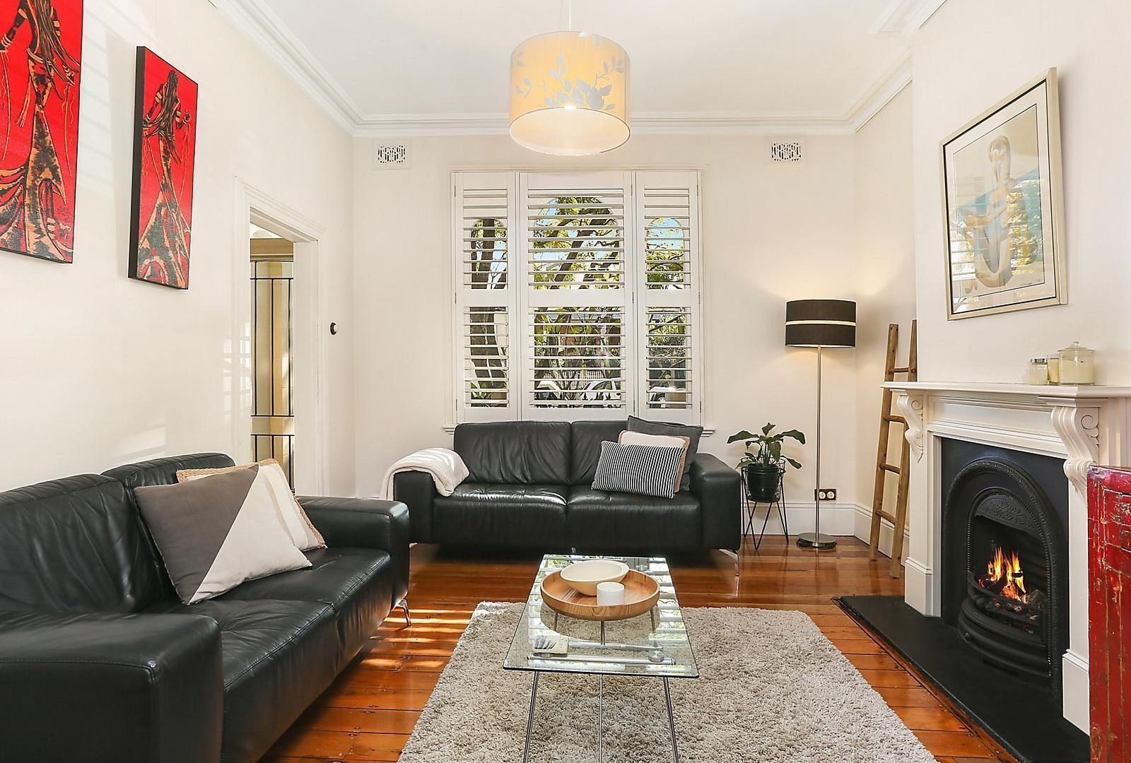 12 Clubb Street, Rozelle NSW 2039, Image 1