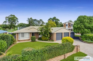 Picture of 6 Serle St, Middle Park QLD 4074