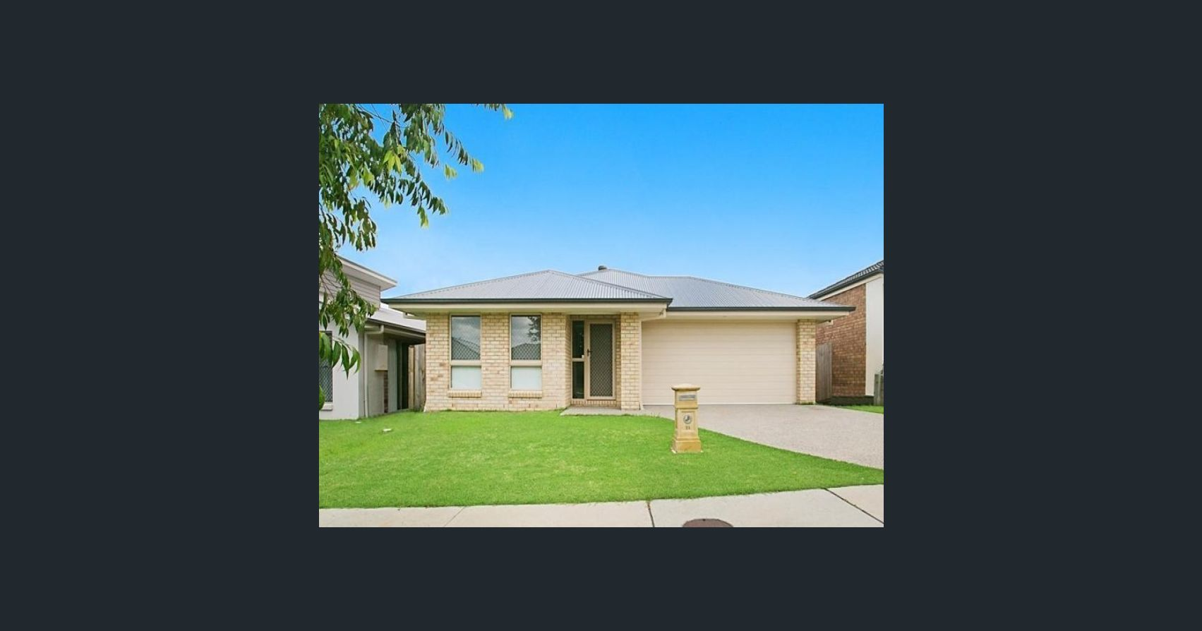 11 Ellenborough Avenue, Ormeau Hills QLD 4208, Image 0