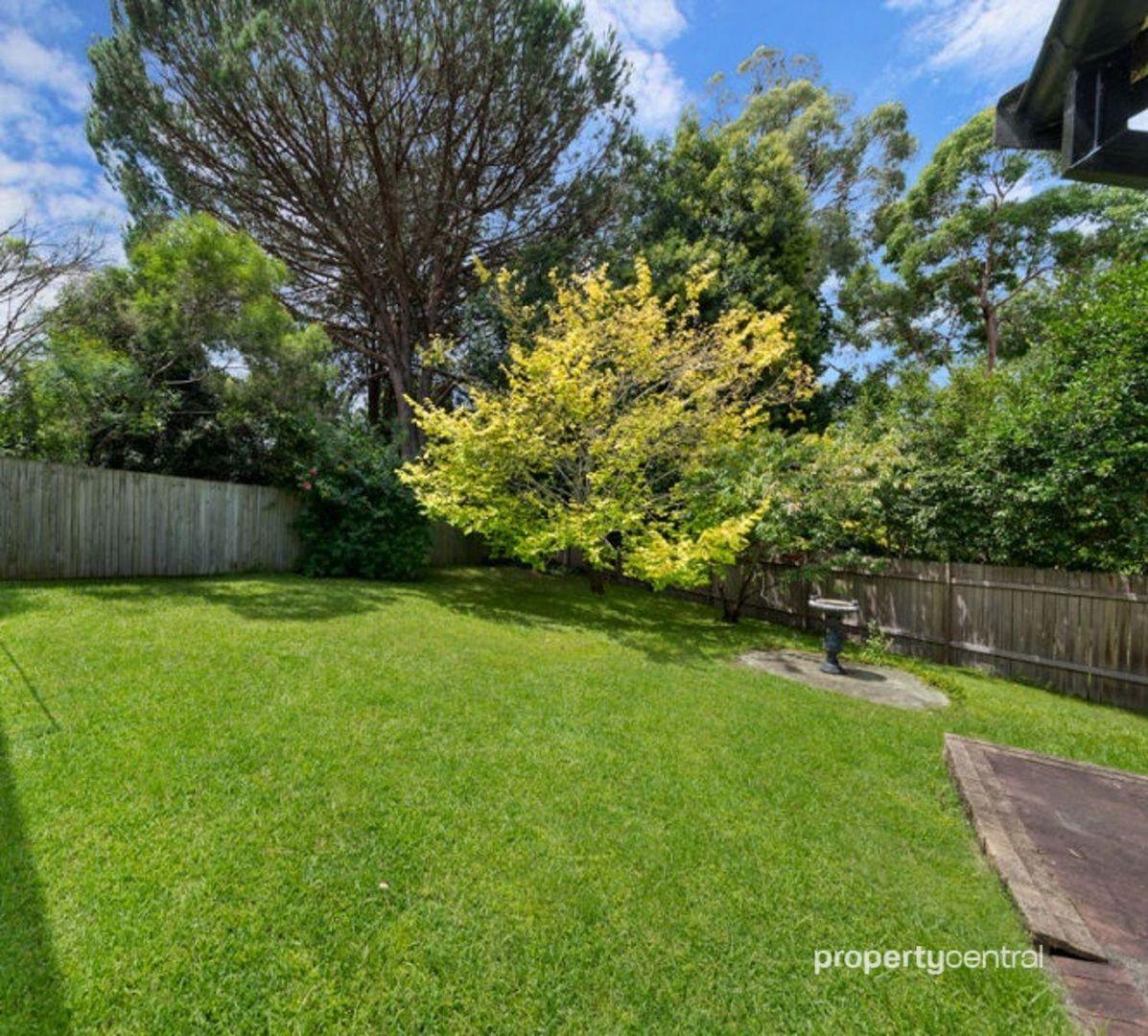 40 Explorers Road, Glenbrook NSW 2773, Image 1