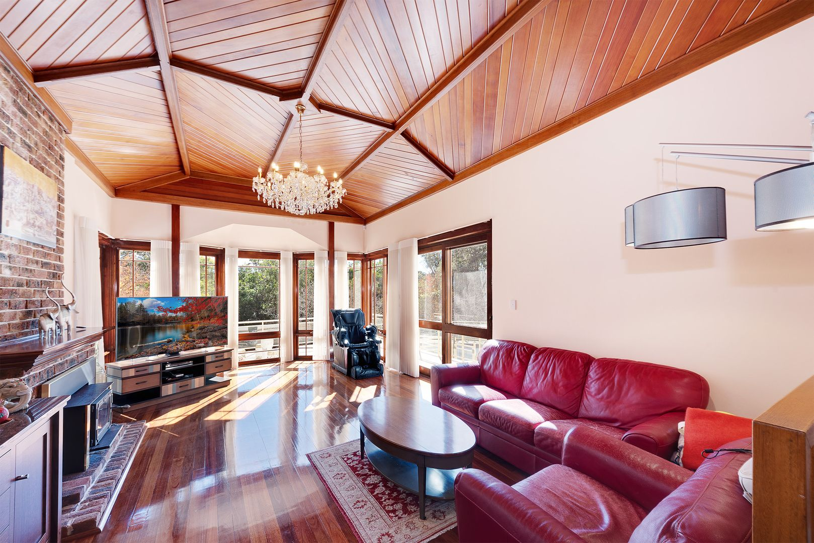 3 Kylie Avenue, Killara NSW 2071, Image 2