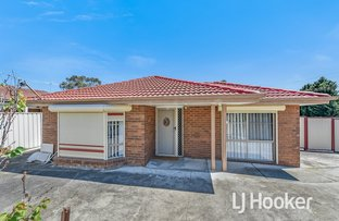 Picture of 1 Reeves Court, Hampton Park VIC 3976