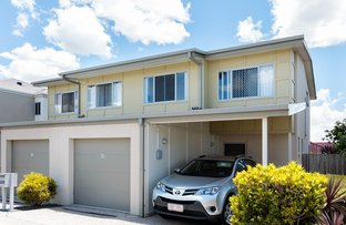 Picture of 44/50 Perkins Street, Calamvale QLD 4116