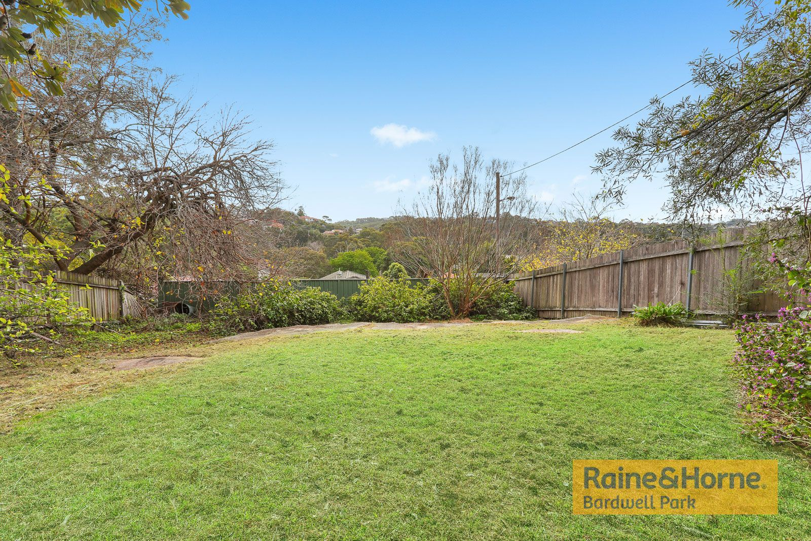 3 East Street, Bardwell Valley NSW 2207, Image 0