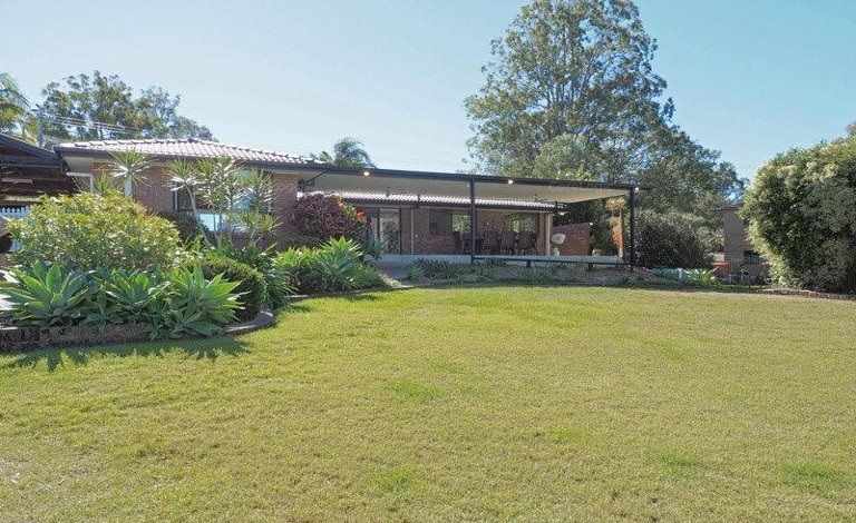 4 Tarun Street, Shailer Park QLD 4128, Image 1
