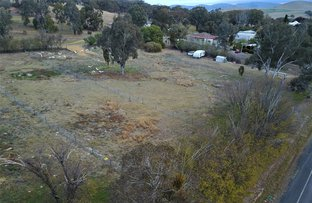 Picture of 46 Queen Street, Binalong NSW 2584