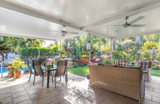 Picture of 133 Mountain Creek Road, Buderim QLD 4556