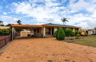 Picture of 28 Gray Avenue, Bundaberg South QLD 4670