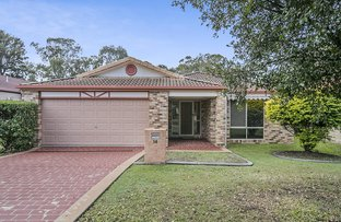 Picture of 14 Michael Place, Tingalpa QLD 4173