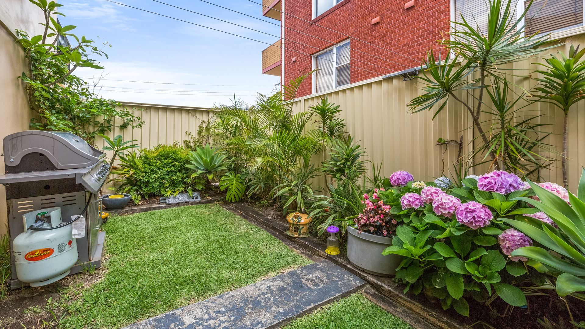 2/32 Bond Street, Maroubra NSW 2035, Image 2