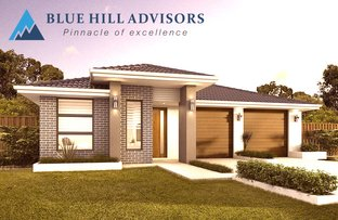 Picture of Lot   Withers Road, Kellyville NSW 2155