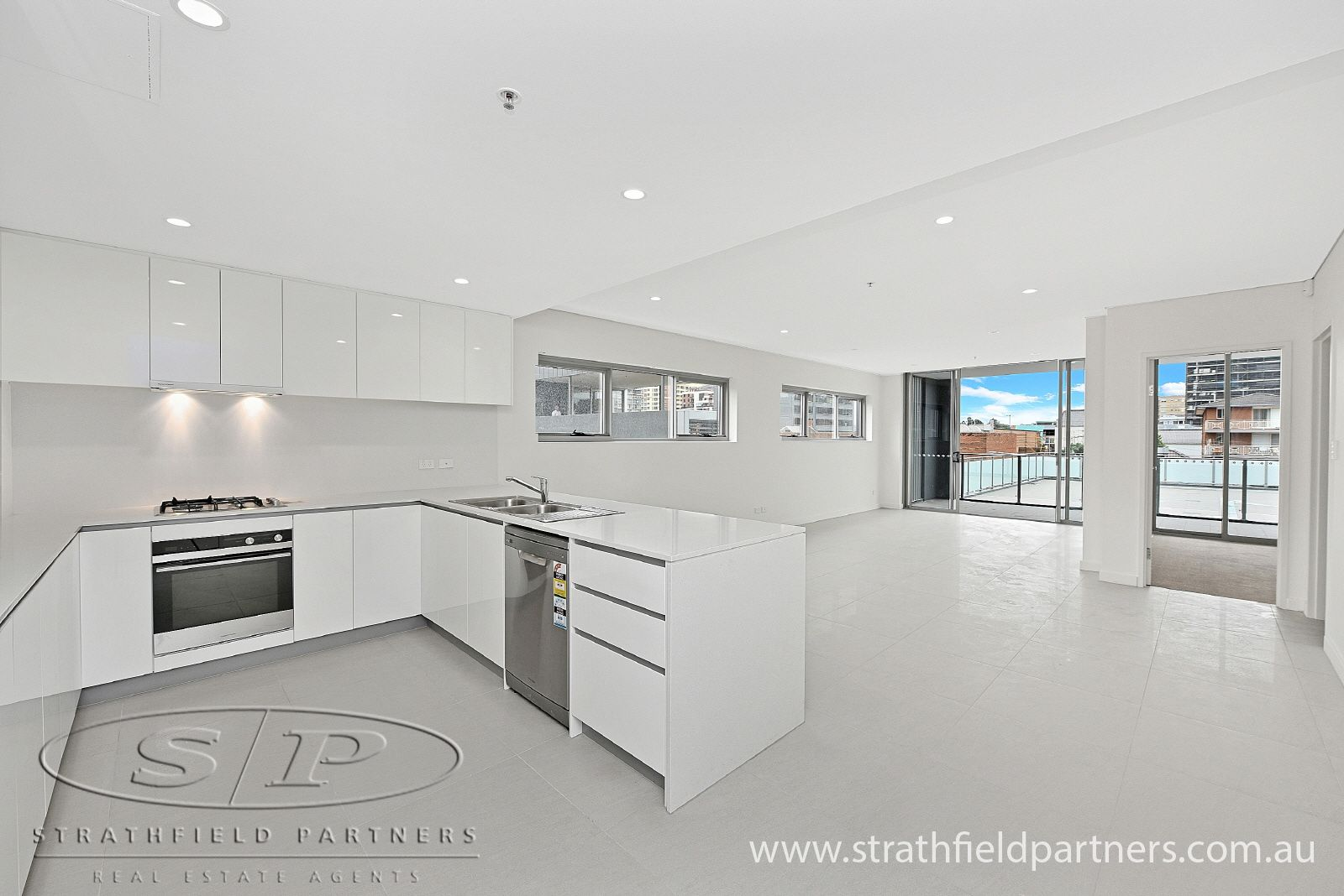 103/29-31 Morwick Street, Strathfield NSW 2135, Image 1