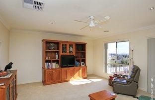 6 Balala Crescent, Bourkelands NSW 2650