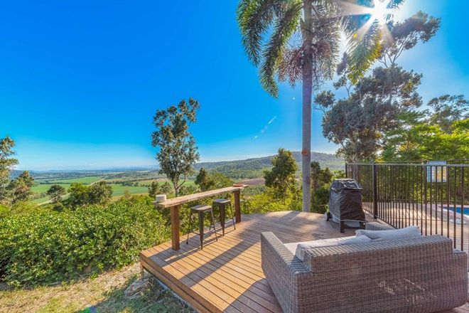 Picture of 73 Staniland Drive, STRATHDICKIE QLD 4800