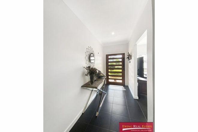 Picture of 31 Robert Gordon Drive, GUNNEDAH NSW 2380