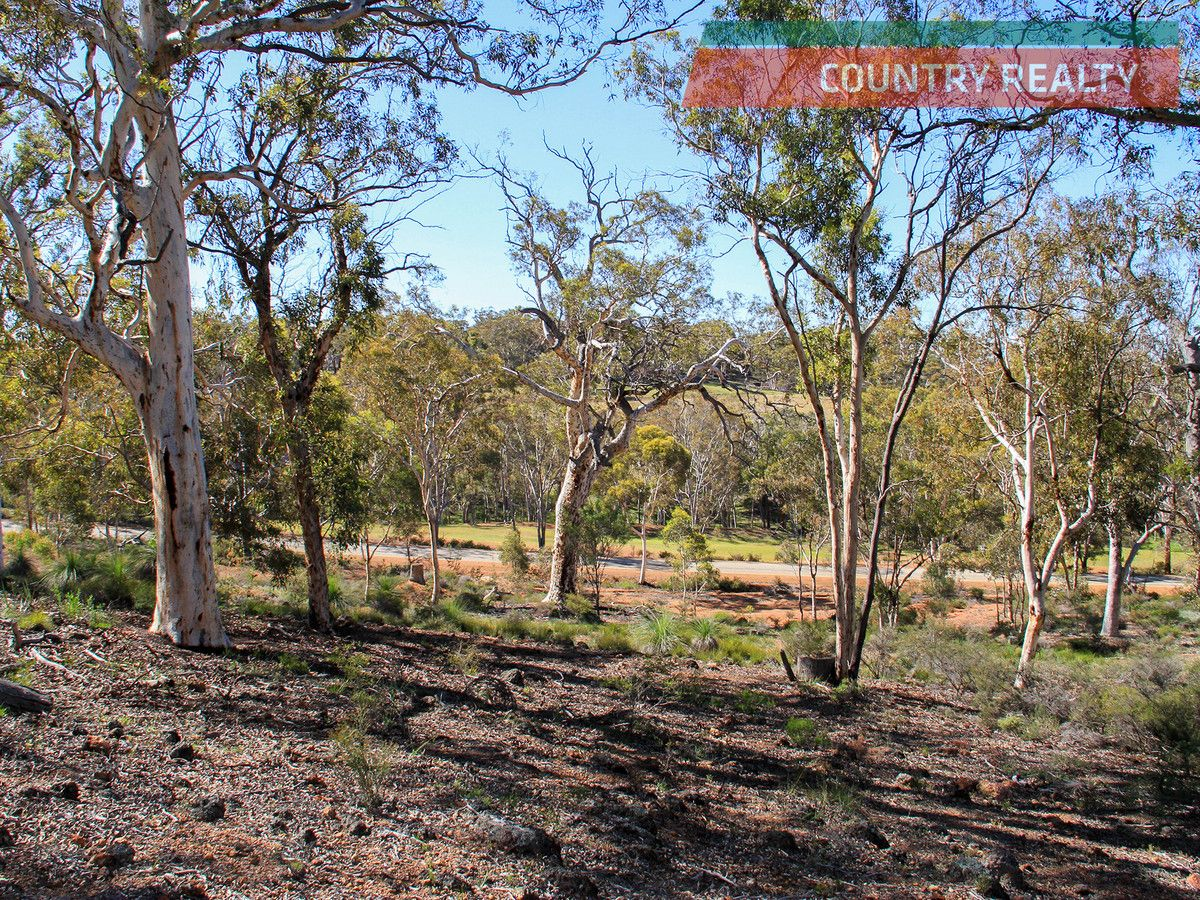 325 Coondle West Road, Toodyay WA 6566, Image 1
