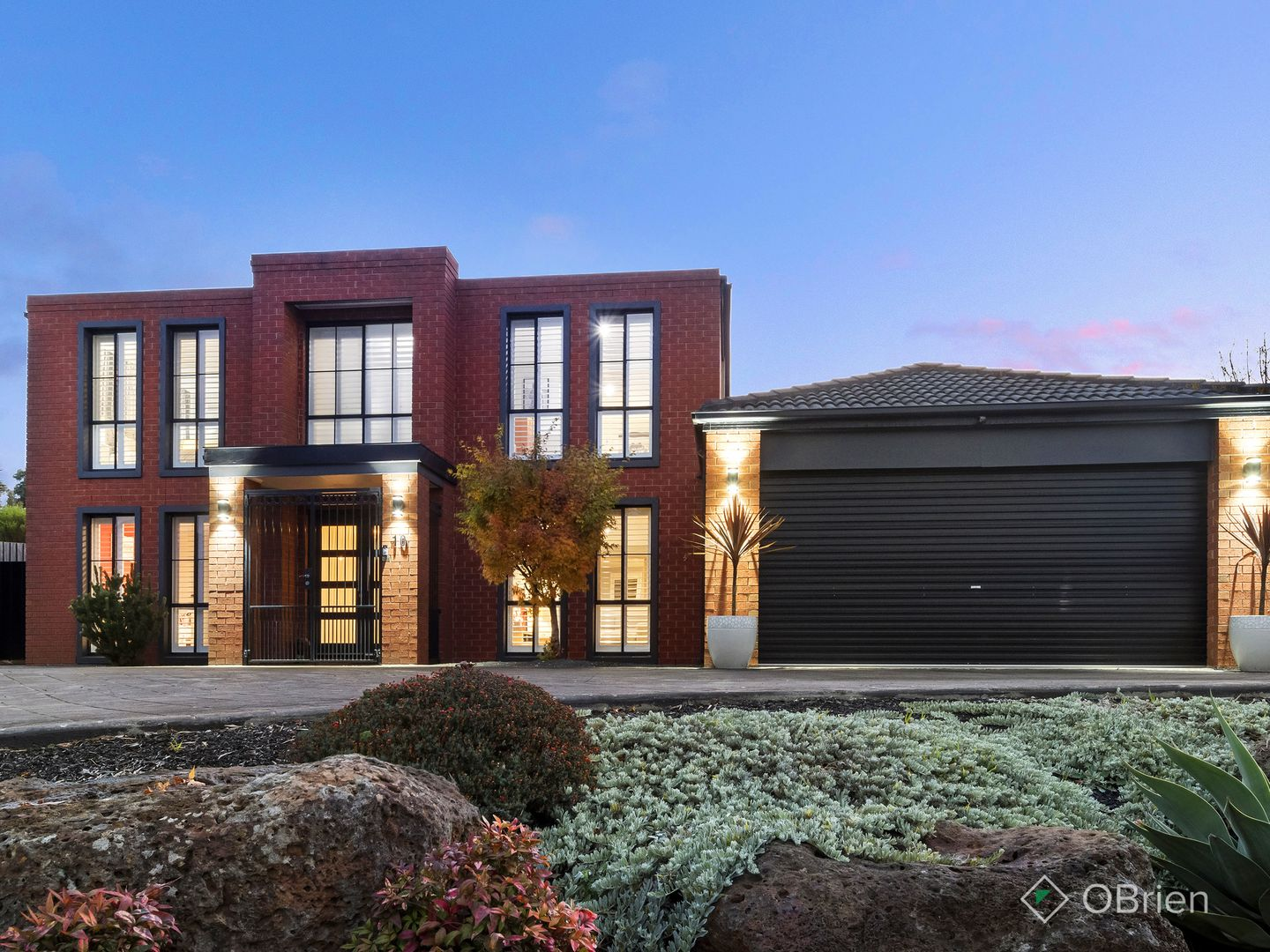 10 Fawn Court, Langwarrin VIC 3910, Image 0