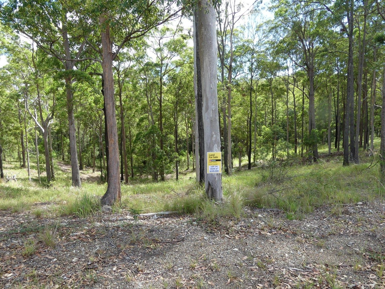 14/131 Tallwood Drive, Tallwoods Village NSW 2430, Image 0